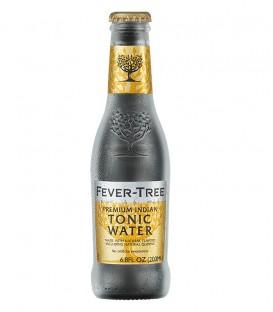 Fever-tree Classic