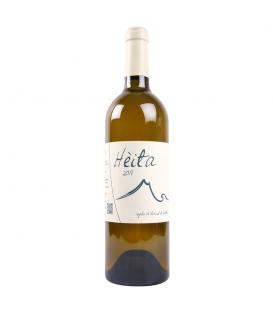 Heita Blanc - Vin du Béarn
