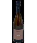 Champagne BD'3C Bourgeois-Diaz
