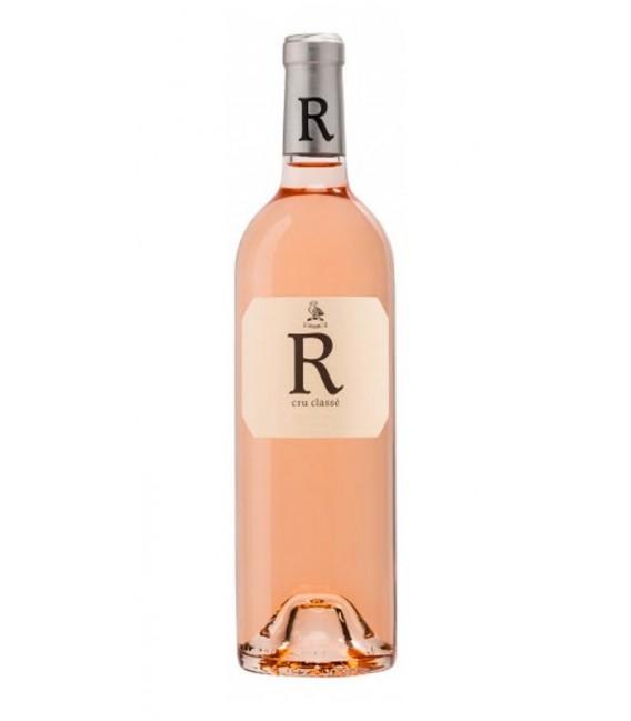 Rimauresq Rosé - AOP Côtes de Provence
