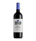 Domaine Coupe Roses - Bastide - AOP Minervois