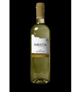 Domaine Ameztia - Ameztia Blanc - AOP Irouléguy