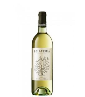 Egiategia - Vin de France