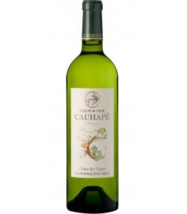 Domaine de Cauhapé - Chants des vignes - AOP Jurançon sec