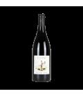 Domaine Giachino - Black Giac - AOP Savoie