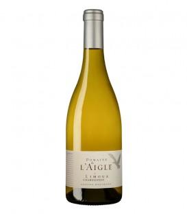 Domaine de l'aigle Chardonnay - AOP Limoux