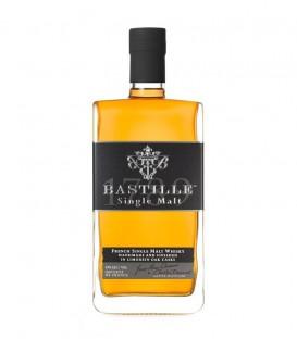 Whisky Bastille