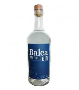 Gin Balea
